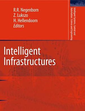 Intelligent Infrastructures PDF