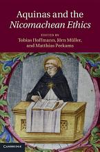 Aquinas and the Nicomachean Ethics PDF