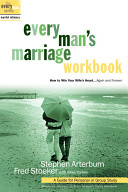 Every Man s Marriage Workbook