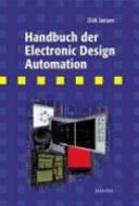 Handbuch der Electronic Design Automation PDF