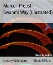 Swann's Way (Illustrated)