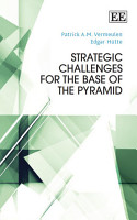 Strategic Challenges for the Base of the Pyramid PDF