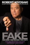 FAKE  Fake Money  Fake Teachers  Fake Assets PDF