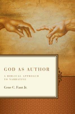 God as Author