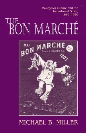The Bon March