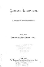 Current Literature PDF