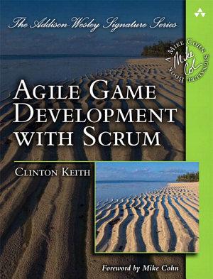 Agile Game Development with Scrum  Adobe Reader