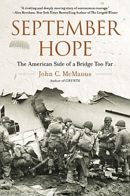 September Hope PDF