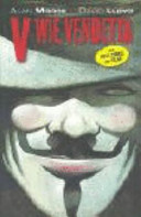 V wie Vendetta PDF
