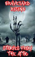 Graveyard Rising PDF