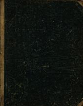 Barbe bleue, comédie en prose et en trois actes, paroles de M. Sedaine... representée pour la première fois par les Comédiens Italiens ordinaires du Roi le lundi 2 Mars 1789..., mise en musique par Mr. Gretry... Gravée par Huguet... Oeuvre XXVIII