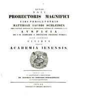 Commentatio de Aeschyli et Simonidis epigrammatis in pugnam Marathoniam: (Programm)