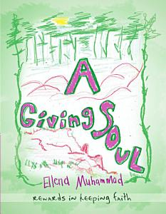 A Giving Soul