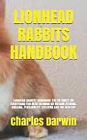 Lionhead Rabbits Handbook PDF
