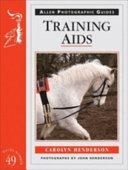 Training Aids