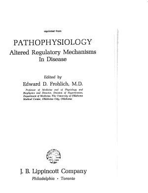 Mental Health Research Institute Staff Publications PDF