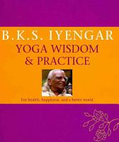 Yoga Wisdom   Practice PDF