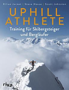 Uphill Athlete PDF