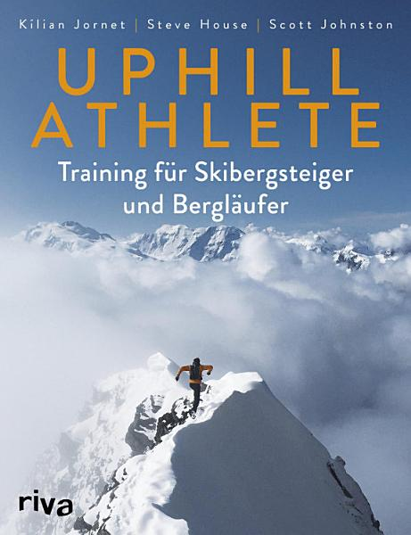 Uphill Athlete PDF