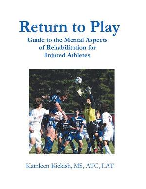 Return to Play PDF