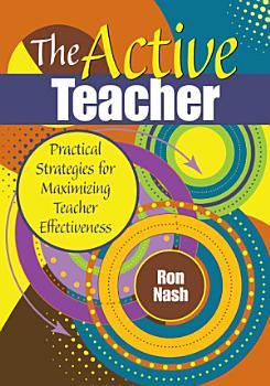 The Active Teacher PDF