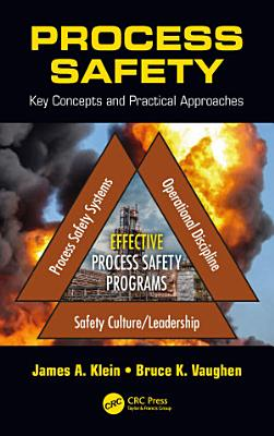 Process Safety