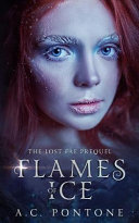 Flames Of Ice