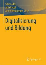 Digitalisierung und Bildung PDF