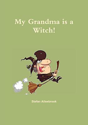 My Grandma is a Witch  PDF