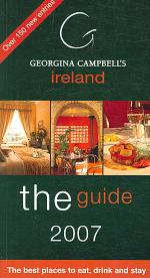 Georgina Campbells Ireland 07