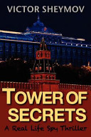 Tower of Secrets