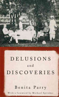 Delusions and Discoveries PDF