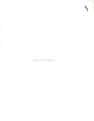 R  sultats statistiques du recensement g  n  ral de la population des d  partements d outre mer  effectu   le 1er juillet 1954