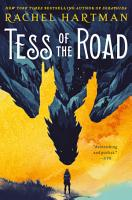 Tess of the Road PDF