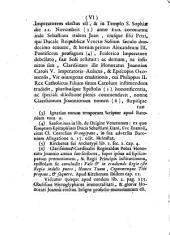 Systema de Gratia Christi methodice expositun et theologice confutatum,secundis curis Fr. Fortunati a Brixia.O.M.R.Opus posthumum
