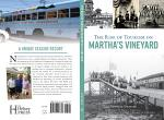 Rise of Tourism on Martha's Vineyard, The