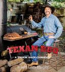 Texan BBQ