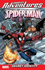 Marvel Adventures Spider-Man Vol. 7