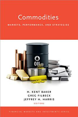 Commodities PDF