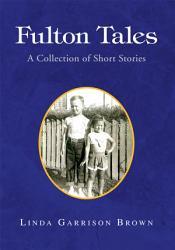 Fulton Tales Book PDF