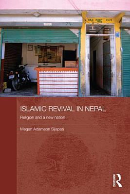 Islamic Revival in Nepal PDF