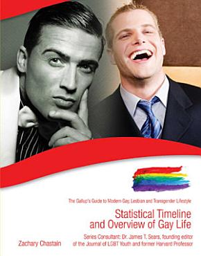 Statistical Timeline and Overview of Gay Life PDF