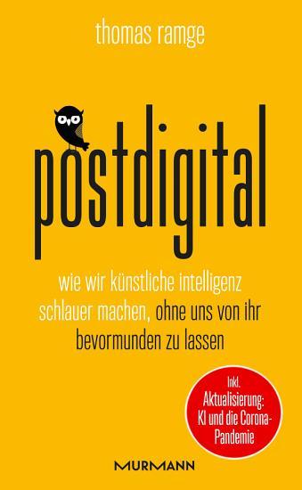 postdigital PDF