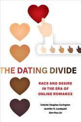 The Dating Divide PDF