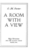 Download A Room with a View Book