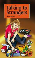 Talking to Strangers PDF