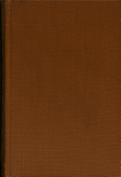 Henry George News Book PDF