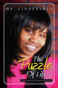 The Puzzle of Life Book