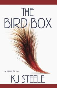 The Bird Box Book