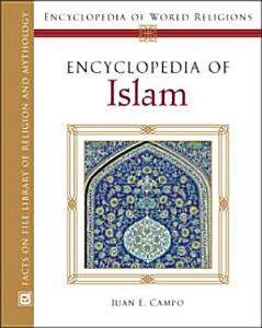 Encyclopedia of Islam PDF